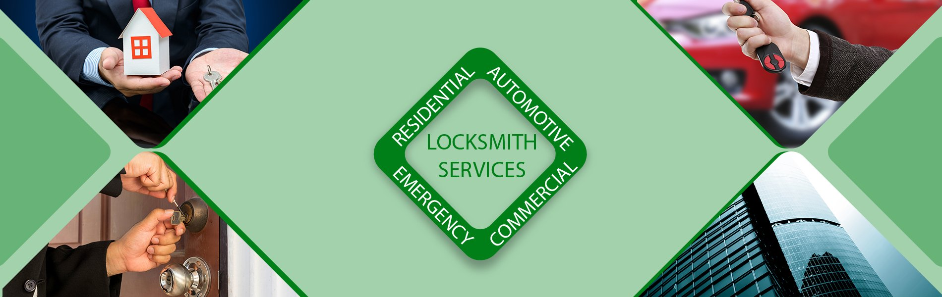 West Bridgewater Locksmith West Bridgewater, MA 508-392-4262